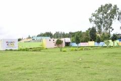DSC0157