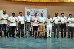 Career yatra 2015 -04 may @ manglore