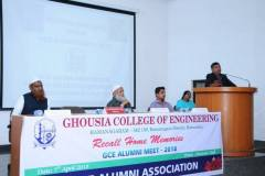 gousia college of engineering