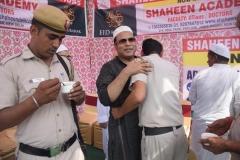 shaheen academy delhi